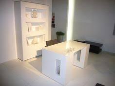 bureau moderne design meubles compléments bureaux bureau moderne design karat laqué
