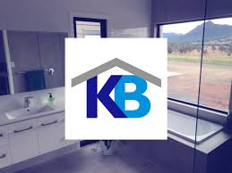 100 Boonah Furniture Court Kowald Builders Pty Ltd Home Goods Store 23 F M Bells Rd Mount