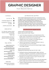 Graphic Design Resume Sample Intern Example Internship Cv ... Sample Education Resume For A Teaching Internship Graphic Design Job Description Designer Duties Examples By Real People Actuarial Intern Samples Management Velvet Jobs Pin Resumejob On Resume Student Writing Guide 12 Pdf 2019 16 Best Cover Letter Wisestep Business Analyst College Students 20 Internship Sample Rumes Yuparmagdaleneprojectorg