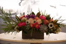 Garden Box. By Mercedes Flowers 20 Off Flying Flowers Coupons Promo Discount Codes Wethriftcom Daisy Me Rollin By Bloomnation In Ipdence Oh Nikkis 21 Blooms Succulents Box Brighton Mi Art In Bloom Lavender Passion Bouquet Peabody Ma Evans Home For The Holidays By Dallas Tx All Occasions Florist Take Away Daytona Beach Fl Zahns More My Garden Carnival Dear Mom Avas Florist Coupon Code 3ds Xl Bundle Target