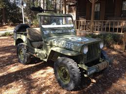 WILLYS JEEP CJ2A MILITARY CLONE - Classic Jeep Other 1952 For Sale 1944 Willys Mb Jeep For Sale Militaryjeepcom 1949 Jeeps Sale Pinterest Willys And 1970 Willys Jeep M3841 Hemmings Motor News 2662878 Find Of The Day 1950 473 4wd Picku Daily For In India Jpeg Httprimagescolaycasa Ww2 Original 1945 Pickup Truck 4x4 1962 Classiccarscom Cc776387 Bat Auctions