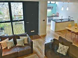 100 The Deck House Broadstairs Updated 2019 Prices