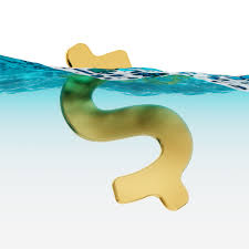 Define Annual Sinking Fund by Answers To Your Most Pressing Questions About Sinking Funds