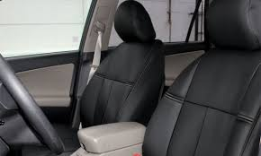 How To Install Car Seat Covers In 5 Easy Steps - Overstock.com Neat Parents Reversible Black Grey Car Seat Protector Odor Free Extra Thick Padding Spill Proof Diy Upholstery Is Easier Than You Think Architectural Digest Auto Accsories Headlight Bulbs Gifts Zone Tech Pu Navy Hibiscus Wave Separate Headrest Cover Set Of 2 Best Covers Reviewed In 2019 Drivrzonecom Handmade And Stylish Replacement High Chair Covers For Graco How To Recover A Ding Room Chair Hgtv Linen Ticking Striped Slipcover With Ruffles Nicehome Luxury European Style For Hotels Home Decoration Elastic Stretchable Party Bar 4 X Clear Plastic Cushion Protectors Viotek 5level Cooling Officecar Accar Adapter Remote Install 5 Easy Steps Overstockcom