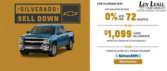 100 2013 Colorado Truck Len Lyall Chevrolet In Aurora CO New Used Vehicle Dealer