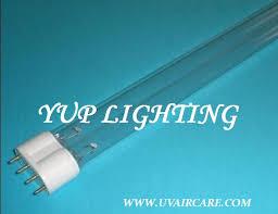 honeywell uv light honeywell uv light suppliers and manufacturers