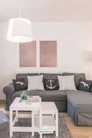 maritime kissen wohnzimmer einrichten wohnung haus deko