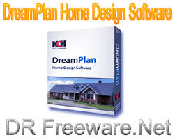 Woodworking Design Software Free For Mac by Free Woodworking Design Software Mac Discover Woodworking Projects