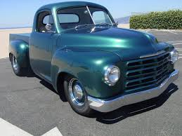 1952 Studebaker For Sale #1740503 - Hemmings Motor News Bangshiftcom 1978 Chevy Stepside For Sale Really Nice 1965 Dodge D100 Pickup Truck 318 V 1967 C10 Step Side Short Bed Pick Up Truck For Sale Project 1952 Studebaker 1740503 Hemmings Motor News Truck 1981 Chevrolet Custom Chop Top Low Rider Shortbox Xshow 1959 Gmc Shortbed 1956 12 Ton V8 Find Of The Week 1948 Ford F68 Autotraderca 1984 F150 Stepside Stkr5525 Augator 9 Foot Sweptlineorg