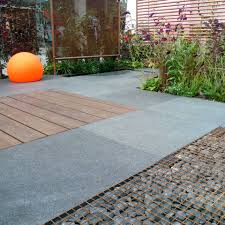 patio ideas grey porcelain patio tiles porcelain patio floor