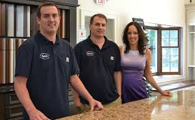 Monk s Home Improvements Earns Angie s List and Houzz Customer
