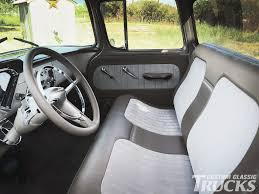 Bench Seat For Chevy Truck - Carreviewsandreleasedate.com ... 1995 Toyota Tacoma Bench Seats Chevy Truck Seat Hot Rod With 1966 C10 Bench Seat 28 Images Craigslist Chevelle Front Unforgettable Photos Design Used Chevrolet For Sale Covers Luxury 1971 Custom Assorted Resource 1969 Cover 1985 51959 Chevroletgmc Standard Cab Pickup Pleats Awesome Bright White 2017 Ram 4500 Soappculture Com Fantastic Upholstery Outdoor Fniture S10 Best Of Split