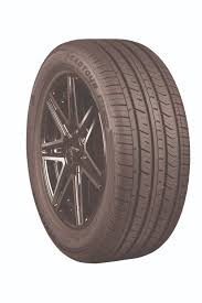 Tires Ironman 265 70r17 70r16 At Tirebuyer 265/70r17 70 17 ... Hercules Tire Photos Tires Mrx Plus V For Sale Action Wheel 519 97231 Ct Llc Home Facebook 4 245 55 19 Terra Trac Crossv Ebay Terra Trac Hts In Dartmouth Ns Auto World Pit Bull Rocker Xor Lt Radial Onoffroad 4x4 Tires New Commercial Medium Truck Models For 2014 And Buyers Guide Diesel Power Magazine