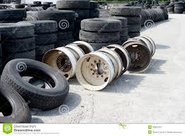 100 Semi Truck Tire Size Trailer Trailer S