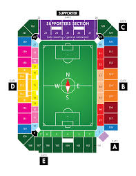 Stadium Maps | Orlando City Soccer Club La Famiglia Eatdrink Food Trucks Map Bakery Truck Anotherviewinfo Taz Food Truck Menu For Dtown Gottaq Bbq Maps Illustrated Take A Taco Tour Austin On The Road And La Mode Taste Adventure Heaven Illustration Pinterest Infographic Chef Hack Gems Coins 2017 Androidios