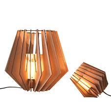 Laser Cut Lamp Dxf by Cnc Cutting Design Laser Cutting Design Mdf Cutting Design