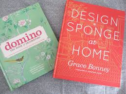 Beautiful Abodes: I Stand Behind: Books, Domino And Design Sponge ...