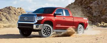 2015 Toyota Tundra In DeLand, FL At Parks Toyota Of DeLand 2015 Toyota Tundra In Deland Fl At Parks Of 6200 National 4x4 Trucks Pulling Millers Tavern April 18 Used For Sale Laurel Ms Diesels Unleashed April 2017 Mega Mud Trucks And Tire Fires Ford F150 Reviews Specs Prices Photos And Videos Top Speed Blog Branford Buy Mx Vs Atv Unleashed Pc Steam Key Sila Games Mpt Versus Ecoboost Tuningmy Experience Payne Hail Goliath The Silveradobased 6x6 Pickup Raptor 44 Supercrew Pinterest And