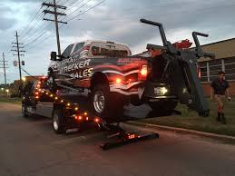 Tow Truck Driver Job Description Lovely 45 Best Low Loader By ... Choosing The Best Trucking Company To Work For Good Truck Driving Driver Job Description For Resume Uber Best Of Tractor Trailer Justdrivingjobscom Offers Hgv Bus Driver Jobs Local In El Paso Texas The 2018 Resume Pdf Carinsurancepawtop Inspiration Example Livoniatowingco New Red Deer Photos Waterallianceorg Regional Image Kusaboshicom Cdl Job Description Elegant 7 Sample Water Dump Objective Otr Templates Views Across America Submitted American