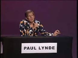 Paul Lynde Halloween Special Dvd by The Paul Lynde Show Starring Michael Airington Youtube
