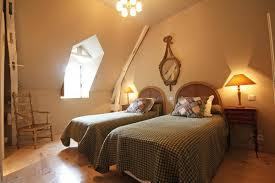 chambre d hote bagnoles de l orne chambre d hôtes manoir de la prise tarot à bagnoles de l orne
