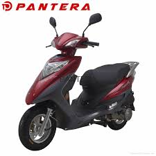 2017 New Cheap 50cc 125cc 150cc Chinese Scooter Motorcycle