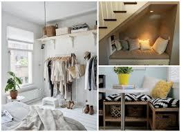 ᐅ wohnberatung raumgestaltung so lässt es sich schöner