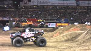 Metal Mulisha Monster Truck Freestyle - YouTube Score Tickets To Monster Jam Metal Mulisha Freestyle 2012 At Qualcomm Stadium Youtube Crd Truck By Elitehuskygamer On Deviantart Hot Wheels Vehicle Maximize Your Fun At Anaheim 2018 Metal Mulisha Rev Tredz New Motorized 143 Scale Amazoncom With Crushable Car Maple Leaf Monster Jam Comes To Vancouver Saturday February 28 1619 Tour Favorites Case Photos Videos