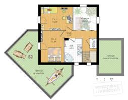 faire ses plans de cuisine faire ses plan de maison idées décoration intérieure
