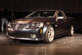 2010 Pontiac G8 Sport Truck - Live Reveal Photo Gallery - Autoblog Gt Sedan 4 Door 2009 Pontiac G8 2008 Sport Truck Top Speed Pontiac 2010 Youtube Unleashed Protype At San Diego Auto Sh Flickr Breathtaking Photos Best Image Engine 49 Images New Hd Car Wallpaper Photo 34999 Pictures At High Resolution Dodge Charger Rt Holden Ve Ssv Limited Edition Ute My10 Gt 313 Kw Wheels Gm Efi Magazine