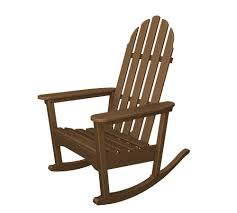 POLYWOOD® Rocker Plastic Adirondack Rocking Chair & Reviews | Wayfair Fniture Pretty Target Adirondack Chairs For Outdoor Charming Plastic Rocking Chair Ideas Gallerychairscom Pin By Larry Mcnew On Larry In 2019 Rocking Chair Polywood Classc Adrondack Glder Char N Teak Adsgl 1te Rosewood Poly Wood Interior Design Home Decor Online Long Island With Recycled Classic Hdpe Swivel Glider With Modern Coastal Lumber Rocker Polywood Seashell White Patio Rockershr22wh The Depot Amish Folding Creative