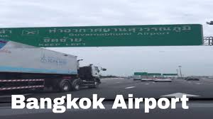6 Minutes Bangkok (BKK) Thailand Airport Driving Directions - YouTube Opening Hours And Driving Directions Jim Falk Motors Of Maui Kahului 2019touchscreen3_o Cowboy Chrysler Dodge Jeep Ram Maps To Snowmass Colorado Truck Routing Api Bing For Enterprise Locate Amistad In Fort Sckton Check Slamology Location Google Routes New Car Models 2019 20 Mapquest Youtube For Drivers Best Image Kusaboshicom Hkimer Chevrolet Dealership Steet Ponte Inc 6 Minutes Bangkok Bkk Thailand Airport Cook Buick Vassar