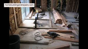10 Bathroom Remodel Tips And Advice 10 Bathroom Remodeling Design Tips You Need To