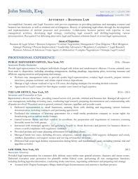 Resume Sample: Best Legal Resume Writing Services For ... Police Officer Resume Sample Monstercom Lawyer Cover Letter For Legal Job Attorney 42 The Ultimate Paregal Examples You Must Try Nowadays For Experienced Attorney New Rumes Law Students Best Secretary Example Livecareer Contract My Chelsea Club Valid 200 Free Professional And Samples 2019 Real Estate Impresive Complete Guide 20