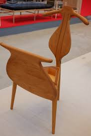 Mens Valet Dressing Chair by 100 Mens Valet Chair Australia Best 25 Valet Stand Ideas On