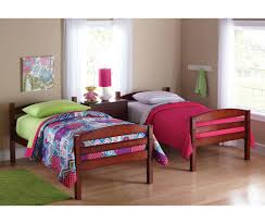 Sofa Bed Walmartca by Futon Wonderful Futon At Walmart Furniture Of America Maybelle