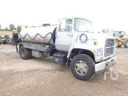 Ford Mixer Trucks / Asphalt Trucks / Concrete Trucks In Florida For ... Intertional 4900 For Sale Sparrow Bush New York Price 6900 48 Super Used Trucks Odessa Tx Autostrach Best On Commercial From American Truck Group Llc Tank And Sales Western Cascade News Grasslands Environmental Oil Fuel Tanks Rollies Petroleum Tanker Trucks Transcourt Inc Iben Beiben 2942538 Dump Truck 2638 Crude Trailers Tankers 2002 Mixer Asphalt Concrete Liberty Equipment Diesel Tanker Manufacturer