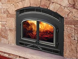 Lovely Best Zero Clearance Wood Burning Fireplace With Wood Burning