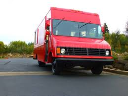 Red Food Truck - Oregon Food Trucks Study Charts Size Of Us Food Truck Industry 23 Best To Portland We Go Images On Pinterest Travel World And At Saltbox Cafe Portland Map Best Image Kusaboshicom Dtown Map Bnhspinecom Bing Mi Jian A Cart Review Foodies These Are The 19 Hottest Carts In Mapped Aybla Mediterrean Grill Or Trucks Oregon Editorial Stock Photo Of State Theatre Thompsons Point Maps Not New Idea Talk Searching For What Do From Microbreweries Third Wave Coffee