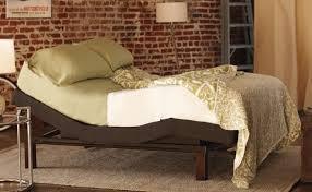 Leggett And Platt Adjustable Bed Headboards by Bed Frames Marvelous Leggett And Platt Adjustable Beds Base