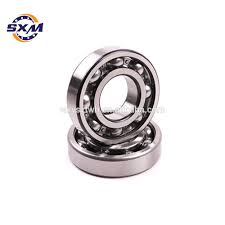 China Bering, China Bering Manufacturers And Suppliers On Alibaba.com Truck Parts Ring Piston Suppliers And Door Assembly Front Trucks For Sale 2000 Bering Md23 Flatbed Truck Item Ca9802 Sold August For Bering Md26 At American Trucker 000 57904291 Ld15a Stock 58617 Cabs Tpi Isuzu Forward Medium Truck Body Parts Asone Auto Body Mitsubishi Fuso Canter Wikipedia Manufacturers Alibacom Flatbed For Sale 10289 Gmc T7500 1999 Used Isuzu Npr Nrr Busbee Super Premium Neoform Wiper Blade Qty 1 Fits Md26m