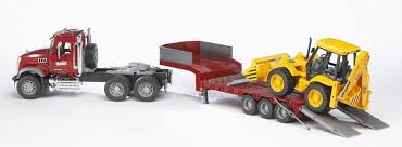 NZ Trucking. Bruder Mack Granite Low Loader With JCB Backhoe Loader Jual Bruder 3555 Scania Rseries Low Loader Truck With Caterpillar Front End Loader Loading Dump Truck Stock Photo Image 277596 Maz 5551z Skip Loader Trucks For Sale Truck Lego Ideas City Garbage Gaz Next Volvo Fm 410 Skip 2013 3d Model Hum3d 132 Rc Man Low Wremote Control Siku Bs Bruder Scania Rseries With Cat Bulldozer Buy 04 Amazoncom Toys Side Orange New Hess Toy And 2017 Is Here Toyqueencom