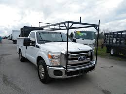 FORD SERVICE - UTILITY TRUCK FOR SALE | #1546 2005 Ford F450 Xl 12 Ft Service Utility Truck For Sale 220963 Pickup Trucks Mechanic In Mesa 1983 Gmc Brigadier Service Utility Truck For Sale 544868 2011 Ford F350 Super Duty 11233 New Commercial Find The Best Chassis 2019 F550 4x4 Knapheide Ext Cab Mechanic Crane Dumputility Matchbox Cars Wiki Fandom Powered By Wikia 1189 Used In Al 2660 2004 Super Duty Utility Truck Item L7211 So