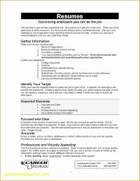 How To Present A Resume Awesome Resumes For Homemakers ... 5 Popular Resume Tips You Shouldnt Follow Jobscan Blog 50 Spiring Resume Designs To Learn From Learn Make Your Cv With A Template On Google Docs How Write For The First Time According 25 Artist Sample Writing Guide Genius It Job Greatest Create A Cv An Experienced Systems Administrator Pick Best Format In 2019 Examples To Present Good Ceaf E 15 Of Templates Microsoft Word Office Mistakes Youre Making Right Now And Fix Them For An Entrylevel Mechanical Engineer
