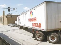 Union: Wonder Bread Facility In Davenport To Close   Local News ... Vintage Custom Wonder Bread Truck Buddy L Chassis Tonka Emblems Image Delivery 6000cfjpg Hot Wheels Wiki Saw This Truck Full Of Bread At A Kroger Album On Imgur Ho Scale Gatc 4566cf Airslide Covered Hopper Vehicle Decals Graphics Ampco Heritage Buy Online Miniature Mack Bm 164 Papergreat Bakery Destroyed By 1933 Long Beach Earthquake Antique Metal Toy 1734640153 Calisphere Breuners Stove Hostess Cakeswonder Diecast Semi Sun Breads Inc Flagstaff Arizona Etsy