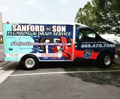 Gallery — Plumbingwraps.com 1951 Ford F1 Sanford And Son Hot Rod Network Salvaging A Bit Of Tv History Breaking News Thepostnewspaperscom Chevywt 56 C3100 Stepside Project Archive Trifivecom 1955 1954 F100 Tribute Youtube Wonderful Wonderblog I Met Rollo From Today Sanford The Great A 1956 B600 Truck Enthusiasts Forums The Bug Boys Sons Speed Shop One Owner 1949 Pickup 118 197277 Series 1952 Nations Trucks Used Dealership In Fl 32773 Critical Outcast Con Trip Chiller Theatre Spring 2016 Tag Cleaning Car Talk