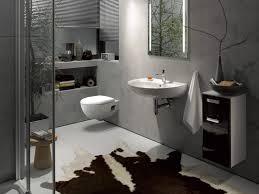 planung waschtisch anlagen badezimmer