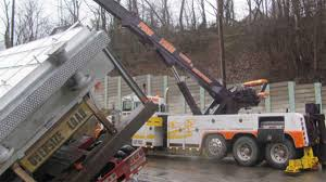 Car Towing & Heavy Truck Towing & Repair | Cambridge, OH | 740-439 ... Photos Shechtman Tree Care C Lazy T Movers Bucket Truck Services Tamarack West Linn Pagodins Removal Service Providing The Best Dead Using A Boom Extension Truck By Phoenix Valley Equipment For Sale A Better Arborist Treetrimming Catches Fire In Mims Undcover Veggie Commercial Success Blog Asplundh Expert Co Taps Our Arbormax Intertional Trucks Bartlett Experts Youtube Gmc Asplundh Tree Truck V 10 Fs 17 Farming Simulator Mod
