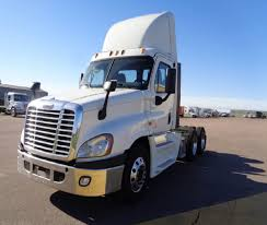 2014 Freightliner Cascadia - Rush Truck Center Bad Service Youtube 2008 Great Dane 0 Ebay Inrstate Truck Center Sckton Turlock Ca Intertional Kenworth T370 In Minnesota For Sale Used Trucks On Buyllsearch Istate Truck Center Inver Grove Best 2018 Image Kusaboshicom Ford F450 Liftmoore 3200ree Mechanics 2016 Freightliner 114sd 2014 Cascadia Peterbilt 579 Tuned Euro Simulator 2 Mod 2012