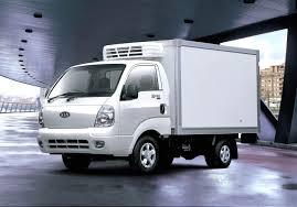 100 Expedited Trucking Companies Uncategorized Avrio Logistics Inc